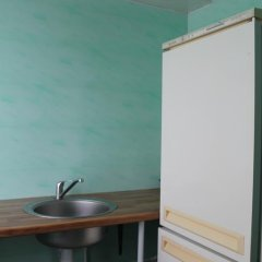 Гостиница Fenix Hostel в Москве 6 отзывов об отеле, цены и фото номеров - забронировать гостиницу Fenix Hostel онлайн Москва удобства в номере фото 2