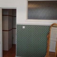 Апартаменты Alpha Residence Apartments интерьер отеля