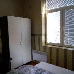 Alegra Hostel комната для гостей фото 5