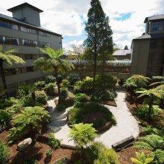 Millennium Hotel Rotorua фото 6