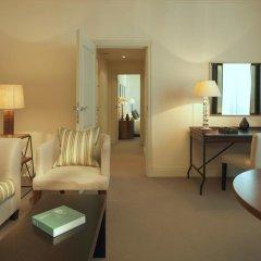 Rocco Forte Hotel Amigo 5* Люкс с различными типами кроватей