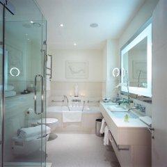 Rocco Forte Browns Hotel 5* Номер Делюкс с различными типами кроватей фото 8