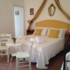 Отель Eder Сиракуза комната для гостей фото 5