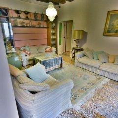 Отель Ve.N.I.Ce. Cera Casa Del Sol Италия, Венеция - отзывы, цены и фото номеров - забронировать отель Ve.N.I.Ce. Cera Casa Del Sol онлайн комната для гостей