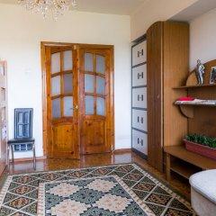Хостел СССР Бишкек удобства в номере