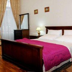 Отель Swan 3* Стандартный номер с двуспальной кроватью фото 2