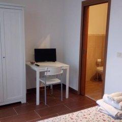Отель Belle Marche Чивитанова-Марке комната для гостей фото 5