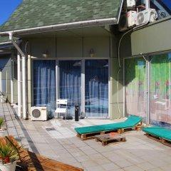 Гостиница Хостел Оазис Центр в Сочи - забронировать гостиницу Хостел Оазис Центр, цены и фото номеров фото 6