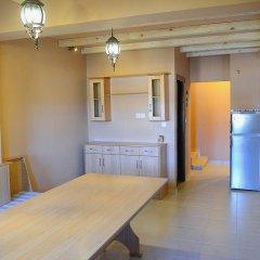 Отель Petrino Ситония помещение для мероприятий