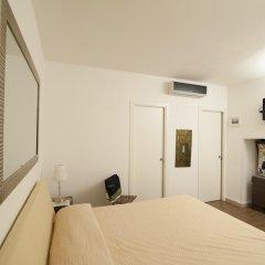 Отель B&B La Uascezze Бари комната для гостей фото 3
