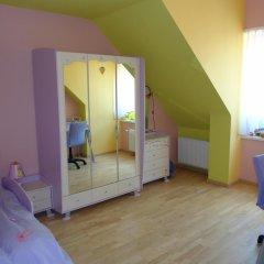 Отель Home on Promenades Street Латвия, Юрмала - отзывы, цены и фото номеров - забронировать отель Home on Promenades Street онлайн детские мероприятия