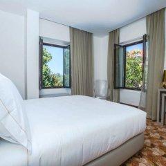 Sintra Boutique Hotel 4* Номер Делюкс разные типы кроватей