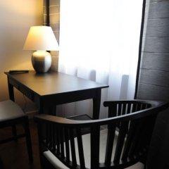 Отель Apartamenty Duo Польша, Познань - отзывы, цены и фото номеров - забронировать отель Apartamenty Duo онлайн удобства в номере
