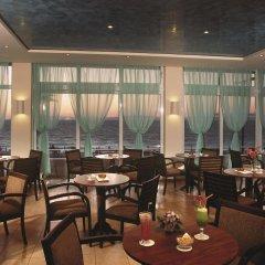 Отель Rhodos Horizon Resort питание фото 2