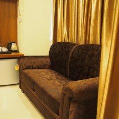 247 Boutique Hotel 3* Полулюкс с различными типами кроватей