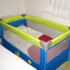 Отель Bed & Breakfast da Jo Италия, Болонья - отзывы, цены и фото номеров - забронировать отель Bed & Breakfast da Jo онлайн детские мероприятия фото 2