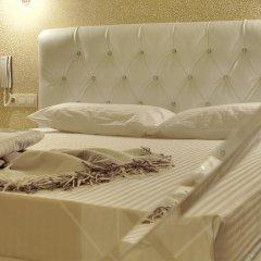 Мини-отель Отдых 2 Люкс с различными типами кроватей фото 2
