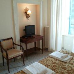 Hotel Lanzillotta 4* Полулюкс фото 2
