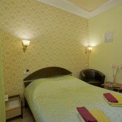 Гостиница JOY Стандартный номер разные типы кроватей фото 35