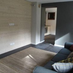 Отель Rigl Саурис интерьер отеля фото 2