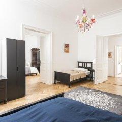 Отель Senator Suite Stephansplatz By Welcome2vienna Апартаменты фото 40