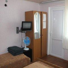Гостевой Дом Есения удобства в номере фото 4