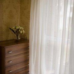 Гостевой Дом Просперус Улучшенный номер с различными типами кроватей фото 7