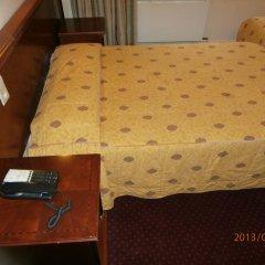 Отель LAuberge Autrichienne Бельгия, Брюссель - отзывы, цены и фото номеров - забронировать отель LAuberge Autrichienne онлайн удобства в номере