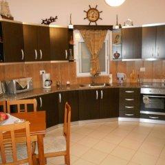 Отель Villa M Cako Албания, Ксамил - отзывы, цены и фото номеров - забронировать отель Villa M Cako онлайн в номере