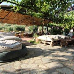 Отель Perix House Греция, Ситония - отзывы, цены и фото номеров - забронировать отель Perix House онлайн фото 8