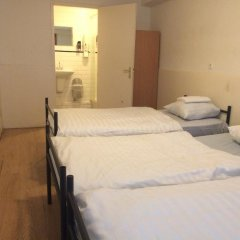 Sphinx Hotel комната для гостей фото 6