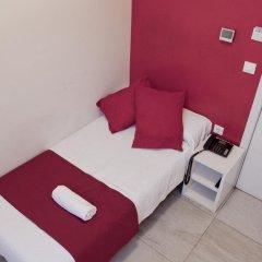 Отель Nest Style Granada комната для гостей фото 4