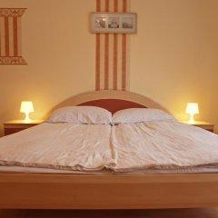 Апартаменты Agape Apartments Студия с различными типами кроватей фото 8