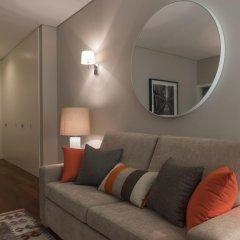 Отель Cardosas Living Loios комната для гостей фото 2