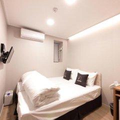 K-grand Hostel Myeongdong Стандартный номер фото 8