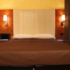Отель B&B Federica's House in Rome 2* Стандартный номер с различными типами кроватей фото 3