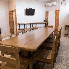 Гостиница Ostrov River Club Люксы с различными типами кроватей фото 2