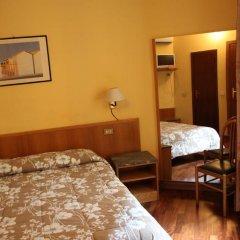 Отель Vecchia Milano Италия, Милан - 5 отзывов об отеле, цены и фото номеров - забронировать отель Vecchia Milano онлайн комната для гостей фото 5