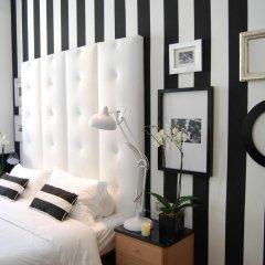 Brown's Boutique Hotel 3* Стандартный номер с различными типами кроватей фото 26