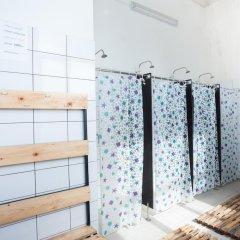 Хостел Майский ванная