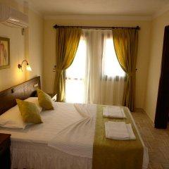 Hotel Asiyan Стандартный номер с различными типами кроватей