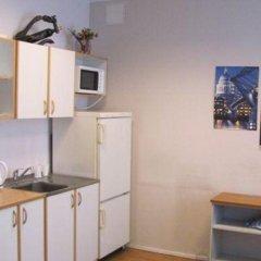 Апартаменты Economy Baltics Apartments - Narva 16 в номере