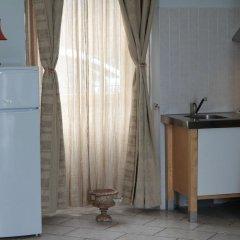 Отель Belvedere Di Roma Рокка-ди-Папа удобства в номере