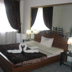 Five Rooms Hotel Полулюкс разные типы кроватей фото 8