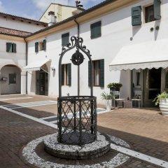 Отель Appartamenti Sofia & Marilyn Италия, Кастельфранко - отзывы, цены и фото номеров - забронировать отель Appartamenti Sofia & Marilyn онлайн