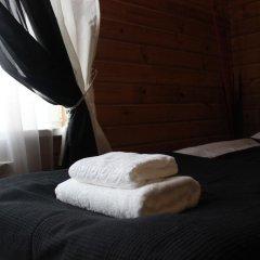 Crocus Art Hotel удобства в номере