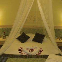 Simsek Турция, Эдирне - отзывы, цены и фото номеров - забронировать отель Simsek онлайн интерьер отеля фото 2