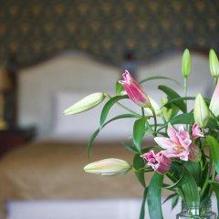 Отель Donnington Grove and Country Club интерьер отеля фото 3