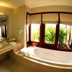 Отель Vinh Hung Emerald Resort Люкс фото 4