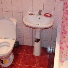 Гостевой дом Усадьба Королевич ванная
